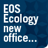 EOS Ecology new office thumbnail.