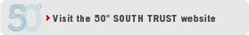 Visit the 50 South Website
