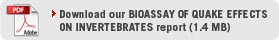Download the Bioassay Experiments Report