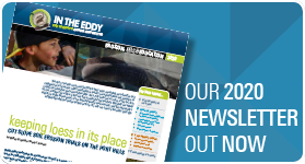 Our 2020 Newsletter Out Now
